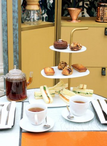 teatime-at-cafe-scribe